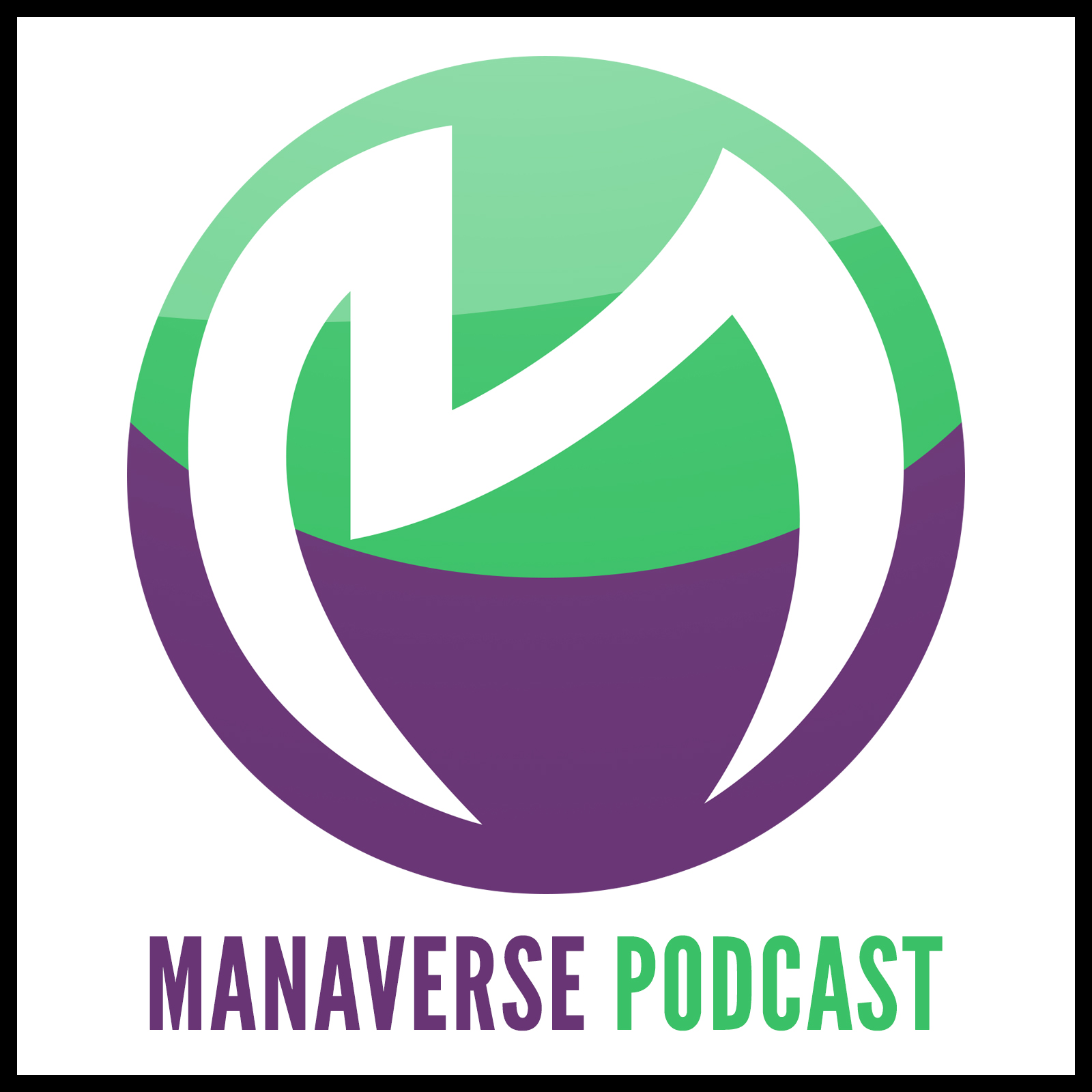 The Manaverse Podcast: Magic: the Gathering Business / Game Store Entrepreneurship / LGS Professionals